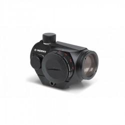 Konus Sight-Pro Atomic -...
