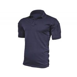 Koszulka polo Elite Pro -...