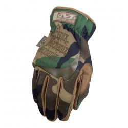 Rękawice Mechanix Fastfit -...