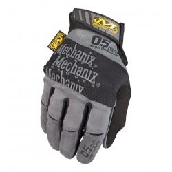 Rękawice Mechanix Specialty...