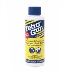Tetra Gun Copper Solvent -...