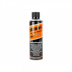 Brunox - olej do broni 300 ml